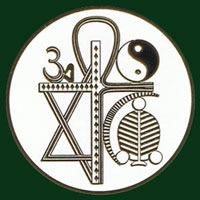 A Leftist Defense of Religion